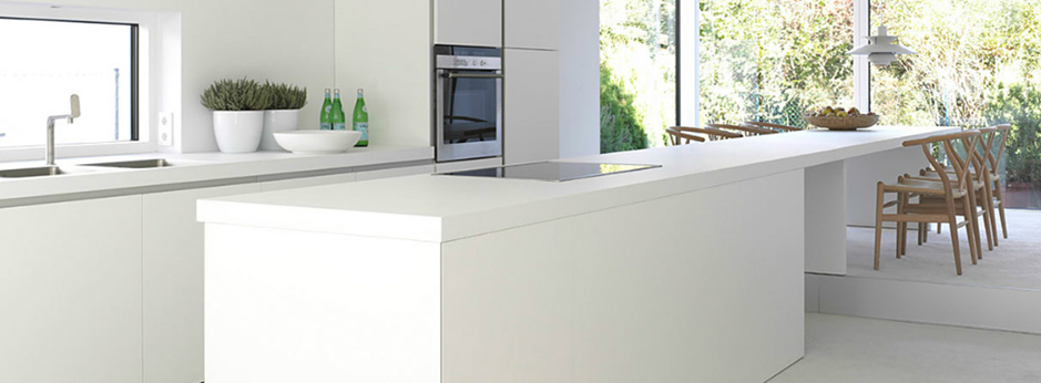 Prodotti | Moderna cucine & design l Benvenuti