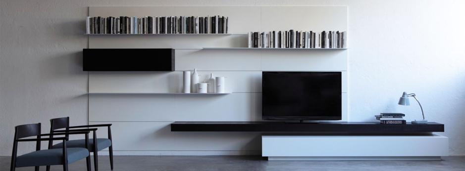 moderna cucine design l benvenuti load it. Black Bedroom Furniture Sets. Home Design Ideas